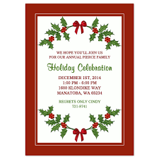 Party Borders For Invitations 028 Printableistmas Party Invita Fancy Freeistmas Invitation