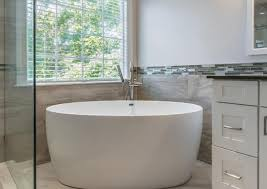 Houston Tx Bathroom Remodeling Adorable How Much Does A Bathroom Remodel Cost Lindsay Cerilli
