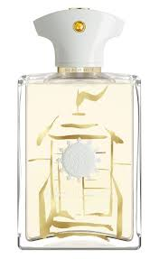 <b>Amouage Beach Hut</b> Man is a GREEN fragrance with moss ...