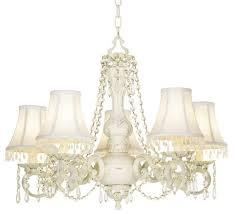 devon antique white crystal chandelier beautiful kathy ireland chandelier kathy ireland chandelier foter chandeliers lighting 1000 images