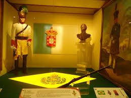 Resultado de imagem para museu de forte de  copacabana