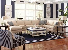 beach looking furniture. Libby Langdon For Braxton Culler Beach-style-living-room Beach Looking Furniture E