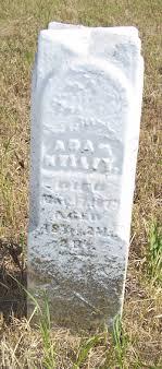 Adam Kelley (1831-1879) - Find A Grave Memorial