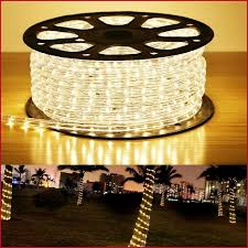 outdoor led strip lights canada unique best outdoor rope lights ideas on