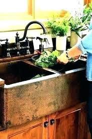 farm sinks amazon. Delighful Farm Amazon Farmhouse Sink Porcelain White Farm Sinks  Inch   And Farm Sinks Amazon A
