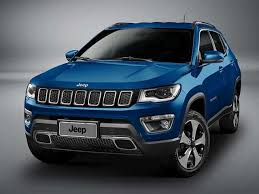 new car launches this monthCar and SUV launches this month  April 2017  Find New  Upcoming
