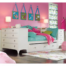 cozy kids furniture. Kids Daybed With Storage Bedroom Interesting Full Size For Cozy On Furniture