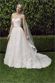 a line wedding dresses bridal gowns hitched co uk