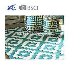 outdoor rug plastic outdoor rugs large plastic mats custom carpet straw mat indoor pp mat