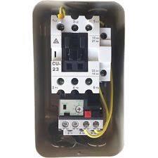 eaton magnetic motor starter wiring diagram wiring diagram 3 phase magnetic starter wiring diagram nilza net