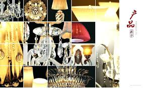you charlie pride crystal chandeliers s to crystal chandeliers charlie pride room dividers curtains