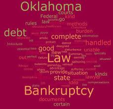 Atlanta Bankruptcy Blog   The Ballard Law Group image