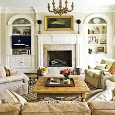 fireplace decorating ideas photos fireplace ideas fireplace mantel decorating ideas pictures