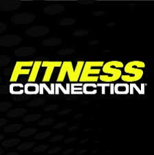 ment from katie a of fitness connection rtp business owner