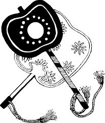 Vintage Bianco E Nero Disegno Grafica Vettoriale Gratuita Su Pixabay