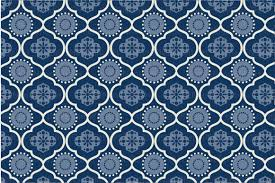 Morrocan Pattern Classy Moroccan Seamless Patterns Vector By Itty Bitty Paper Co