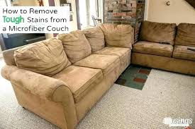 couch stain remover couch stain remover sofa stain remover remove tough stains microfiber couch leather sofa