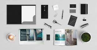 Best Design Mockups Compilation 37 Of The Best Free Mockups For Graphic