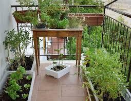 Small Picture Garden Design Garden Design with Vertical Balcony Garden Ideas