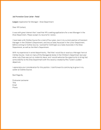 Fascinating Cover Letter Template For Resume Photos Hd Goofyrooster