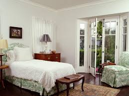 master bedroom ideas white furniture ideas. Shop This Look Master Bedroom Ideas White Furniture