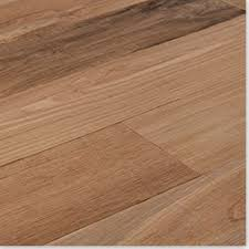 Fine White Oak Hardwood Floor Tungston Unfinished N In Decor