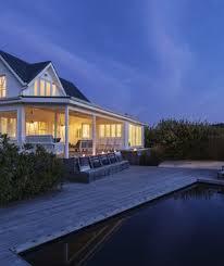 vacation rentals laguna beach ca.  Vacation Houses View 1059 Houses  Laguna Beach CondosApartments In Vacation Rentals Ca