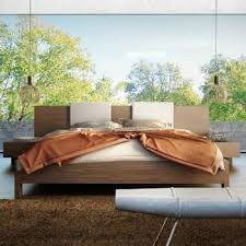 modern style bedroom furniture. perfect style king sized beds and modern style bedroom furniture t