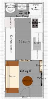 small house plans material list lovely apartments free tiny house plans free tiny house floor plans
