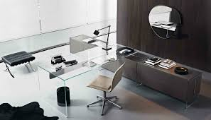 Air desk air units by gallotti & radice workspace pinterest