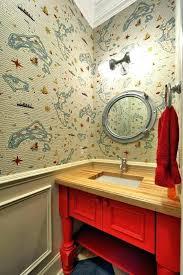 wildlife bathroom decor black bear bathroom decor bathrooms design log cabin shower curtains wildlife medium size
