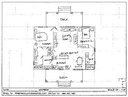draw floor plans. Draw Simple Floor Plans Sketch Plan Example Furniture Drawing In Autocad 2010