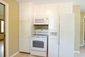 Painting Laminate Cabinets Dimension Modern Kitchen Cabinet Refacing How To Paint Kitchen
