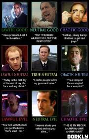 Nicolas Cage Emotion Chart Excited Nicolas Cage Yeah Gif On Gifer By Sternsinger