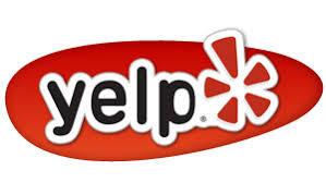 yelp logo - Manson Dentistry