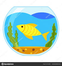 Background Printable Backgrounds For Fish Tanks Colorful