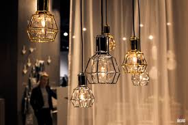 view in gallery work lamps