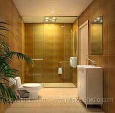 apartment bathrooms. Perfect Apartment Full Size Of Bathroombathroom Designs Photo Gallery Apartment Bathroom  Design D  And Bathrooms
