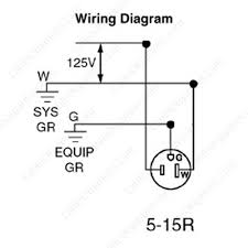 l6 20 plug wiring diagram l6 diy wiring diagrams