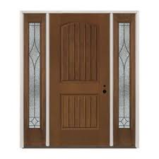 pella prestained provincial exterior interior stained fiberglass prehung entry door with sidelights insulating core fiberglass entry doors with sidelights c86