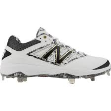 new balance metal cleats. new balance metal cleats