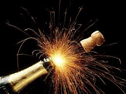 New Year's Eve in Washington DC 2016 Events & Parties Guide