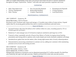 Direct Sales Resumes Resume Format Job Unforgettable Manager Cover Applying Examples