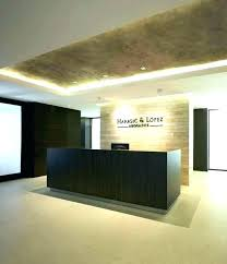 hotel reception desk modern reception desk modern reception design modern reception modern reception desk modern reception hotel reception desk