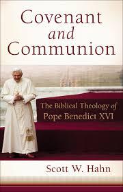 David J Hahn Resume Covenant And Communion Baker Publishing Group 8