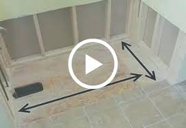 mobile home shower walls home depot bathtub surround acrylic bathroom wall painting mobile home shower walls