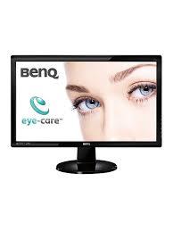"Монитор GL2250, 21.5"" BenQ 6995127 в интернет-магазине ..."