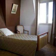 maison de retraite ehpad korian villa la balnéaire à