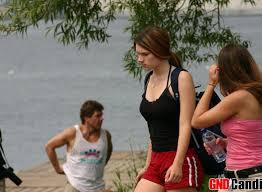Free cams if visit free chat simply girl salazarparis