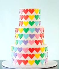 Birthday Cake Ideas For Husband Cute First 4 Tekhno